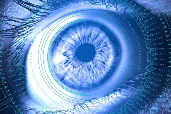 eye-3374462_1920