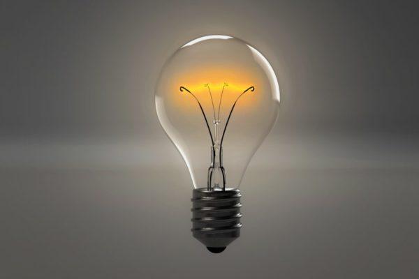 lightbulb 1875247_1920