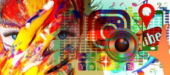 social media 3758364_1920 3