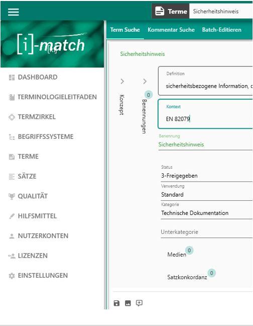 [i]-match screenshot