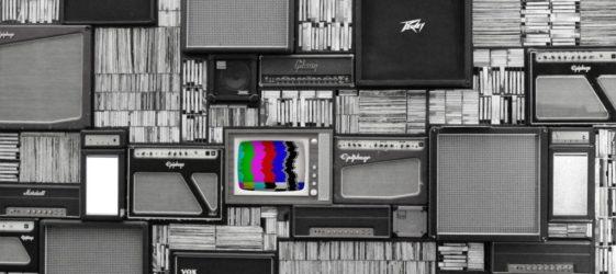 tv 2964103_1920