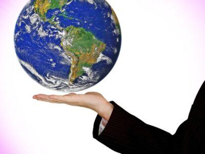 earth-1964824_1920