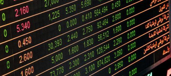 Language market size