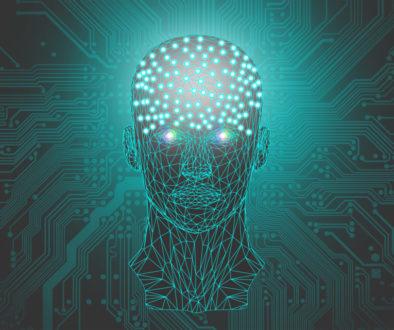 stockvault artificial intelligence concept238841