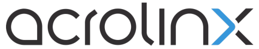 Acrolinx Terminology Manager logo