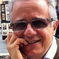Luigi_Muzii