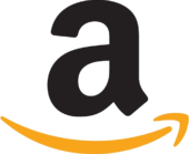 Amazon HR reportedly used an AI-enabled recruiting software between 2014 and 2017 to vet resumes and make recommendations. The software was however found to be more favorable to male applicants, reflecting the male dominance in the tech industry. The software has been scrapped despite significant investment. Similar gender and race bias is a problem with chatbots and other forms of conversational AI.