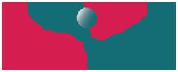 flashterm logo