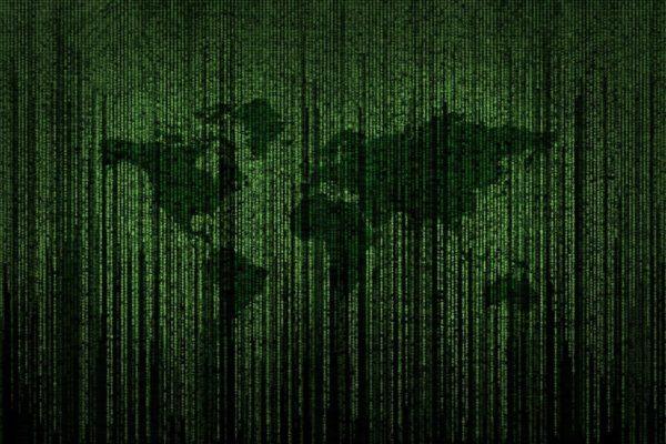 Software localization vertical report