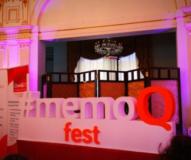 11th memoQfest in Budapest