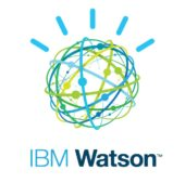 Watson AI Health has not impressed doctors. Some complained it gave wrong recommendations on cancer treatments that could cause severe and even fatal consequences. After spending years on the project without significant advancements, IBM has reportedly downsized Watson Health laying off more than half the division's staff.