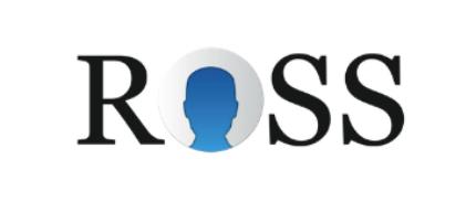 A legal search platform