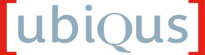 Ubiqus in France launched Ubiqus.io