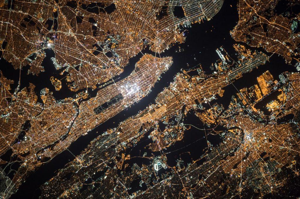 Podcast: All About Internationalization