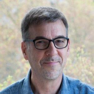 Jan Grodecki