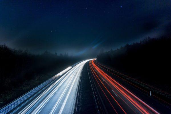 Speed in audiovisual translation