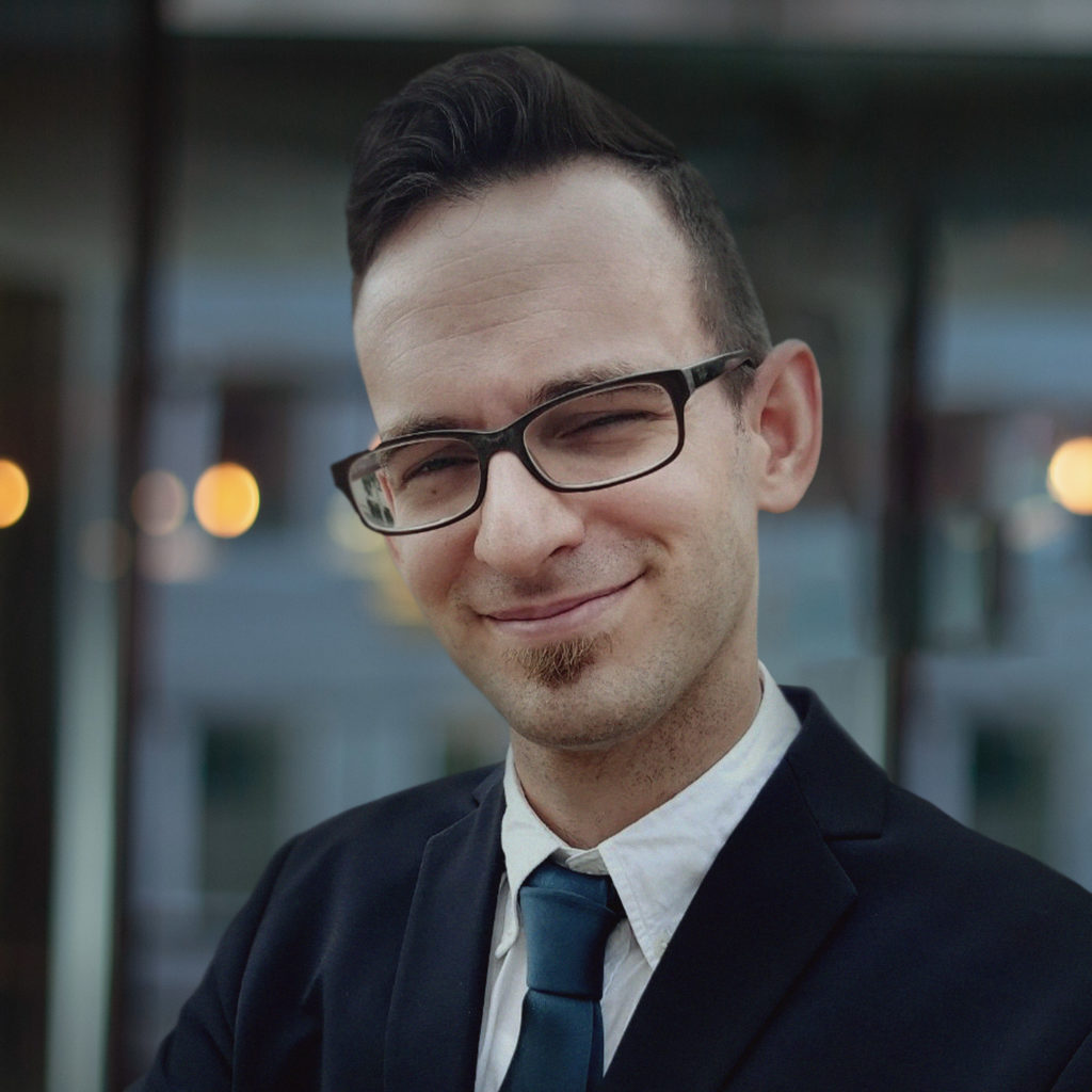 Gabriel_Karandysovsky_Managing_Editor_Nimdzi_Insights