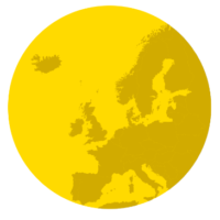 The second largest market served by ATC UK survey respondents is the European Union. 62 percent of respondents get over 75 percent of their business from the European Union and the UK. 24 percent of respondents state that 100 percent of their revenue comes from the EU and the UK. Those companies with significant revenue generated within the European Union feel that there are risks related to the uncertainty associated with Brexit.