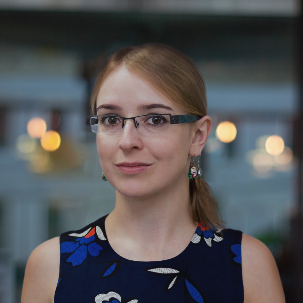 Yulia_Akhulkova_Data_Scientist_Nimdzi_Insights