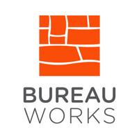 Bureau Works logo