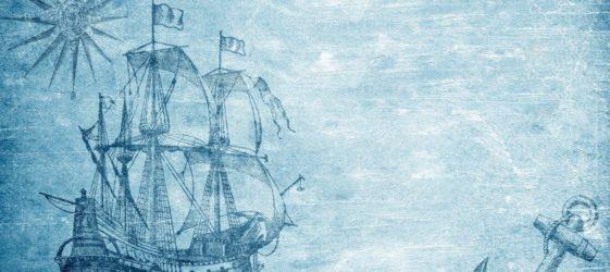 Navigating the South China Sea