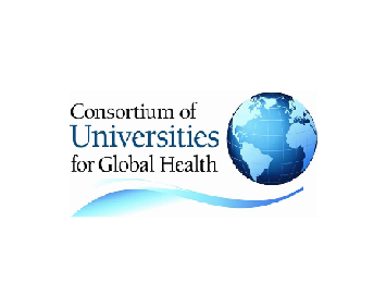 2020 CUGH Conference