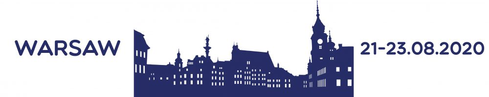 4th Lesico International Conference, Warsaw, Poland