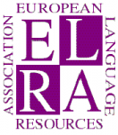 LREC 2020 The European Language Resources Association