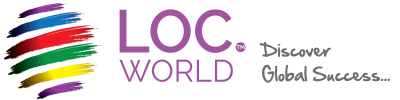Loc World42