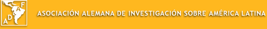 Congreso ADLAF 2020 – Conocimiento, poder y transformación digital