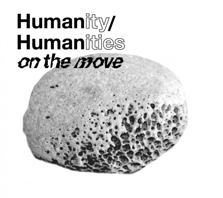 Estudos Humanísticos em Migrações & Marginalização, grupo de investigação do Centro de Estudos Humanísticos (CEHUM)