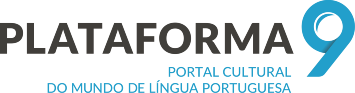 Conferência Internacional de Processamento Computacional da Língua Portuguesa ― PROPOR 2020