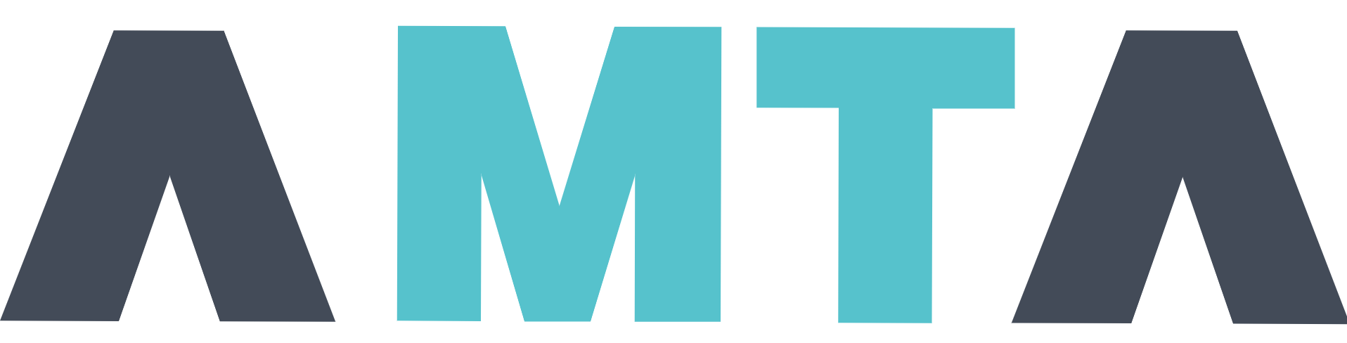AMTA 2020 |1st Call for Papers, Presentations, Workshops, and Tutorials