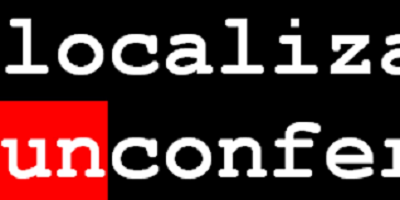 Dublin Localization Unconference (Student Edition)