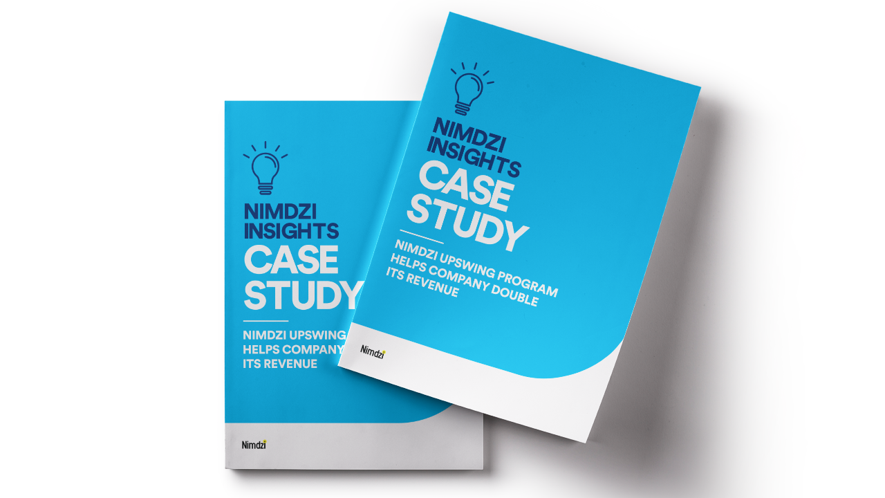 Case Study: Delsur translations