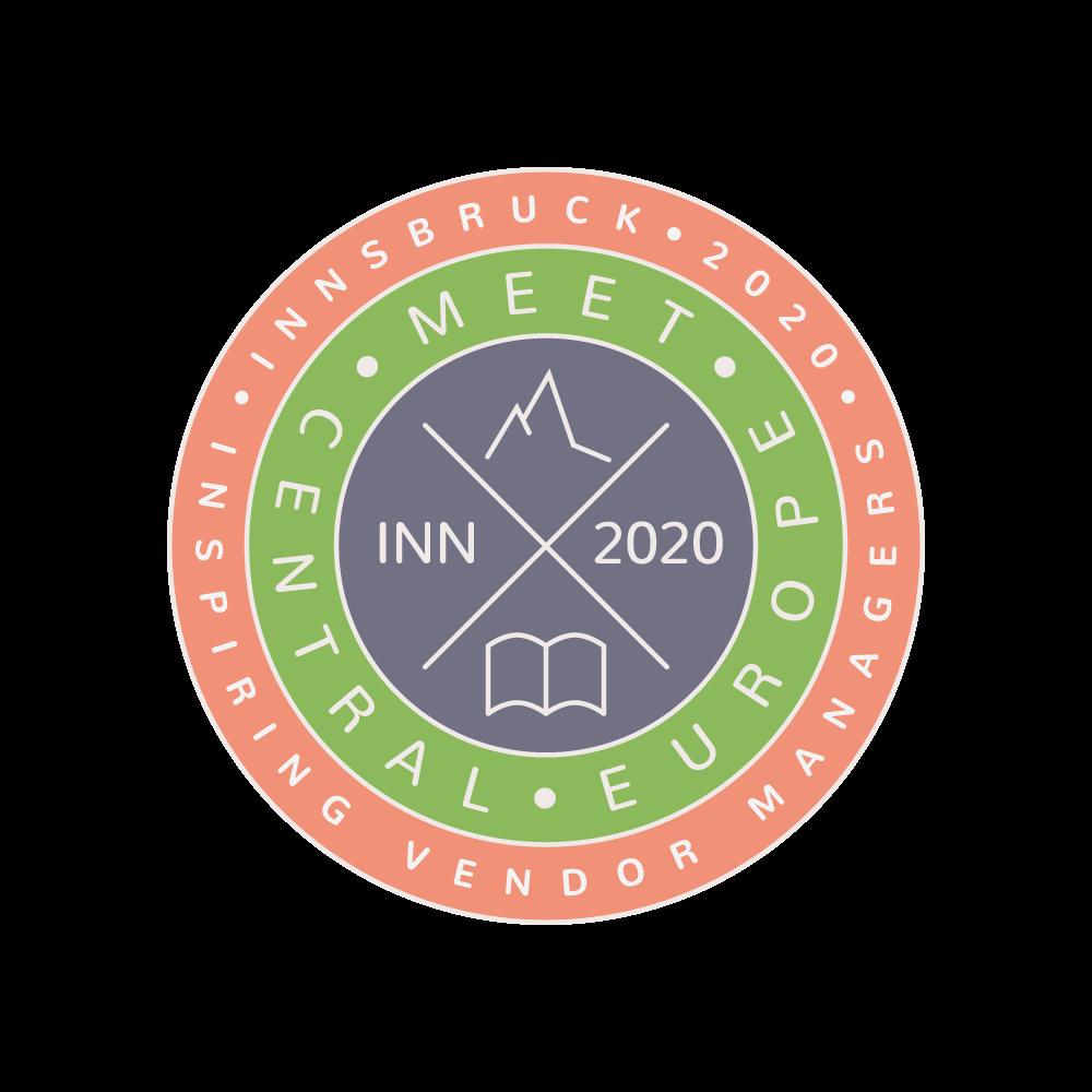 Meet Central Europe 2020