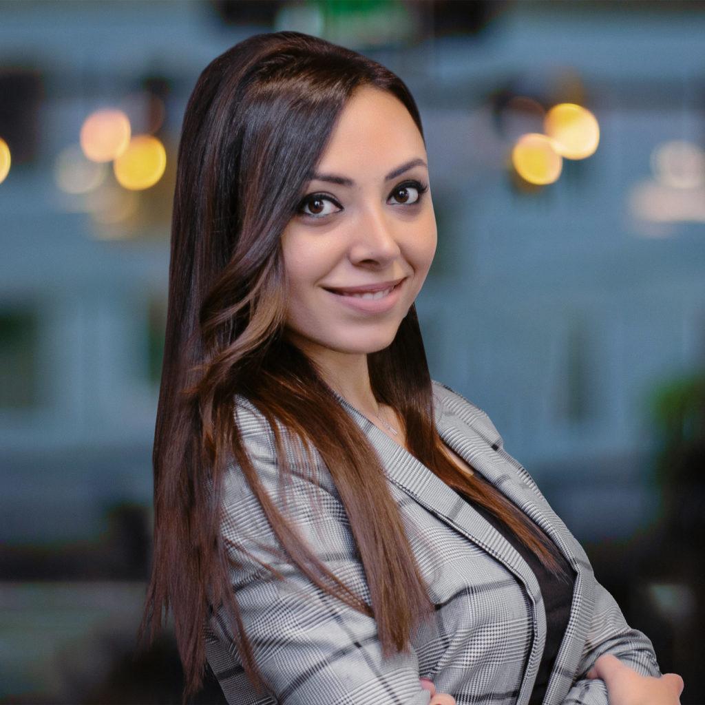 Marina_Ghazaryan_Localization_Researcher_Nimdzi_Insights