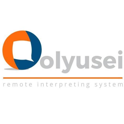 Olyusei