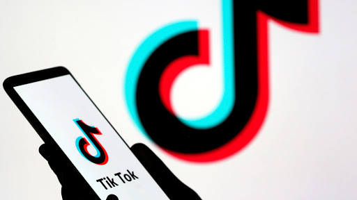 TikTok: A Ripe Opportunity for First-Movers