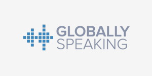 globally-speaking
