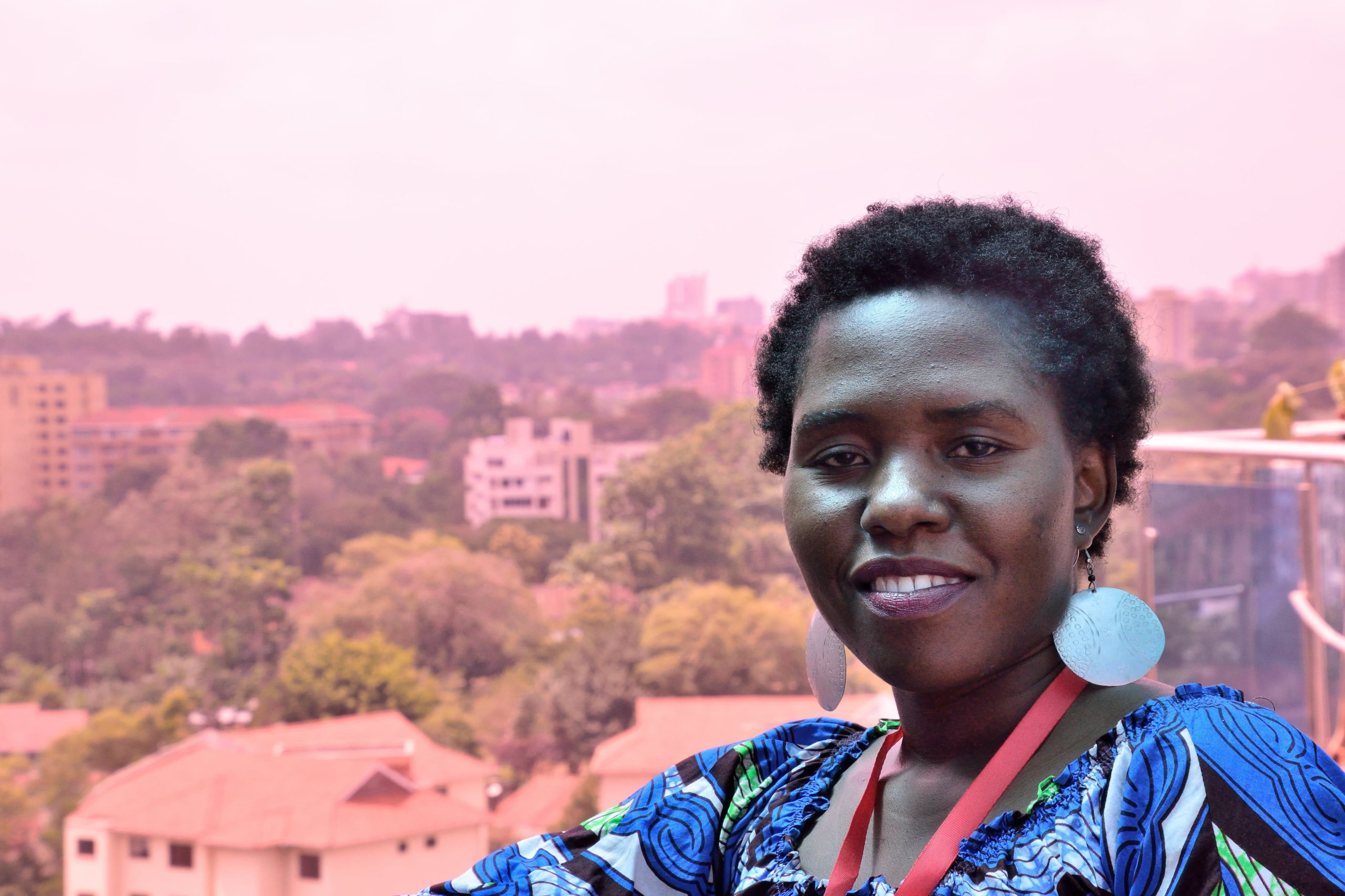 1st-Africa-International-Translation-Conference-Meet-Tony-Lilliane-Oloo