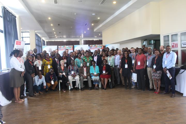 1st-Africa-International-Translation-Conference-about-the-conference