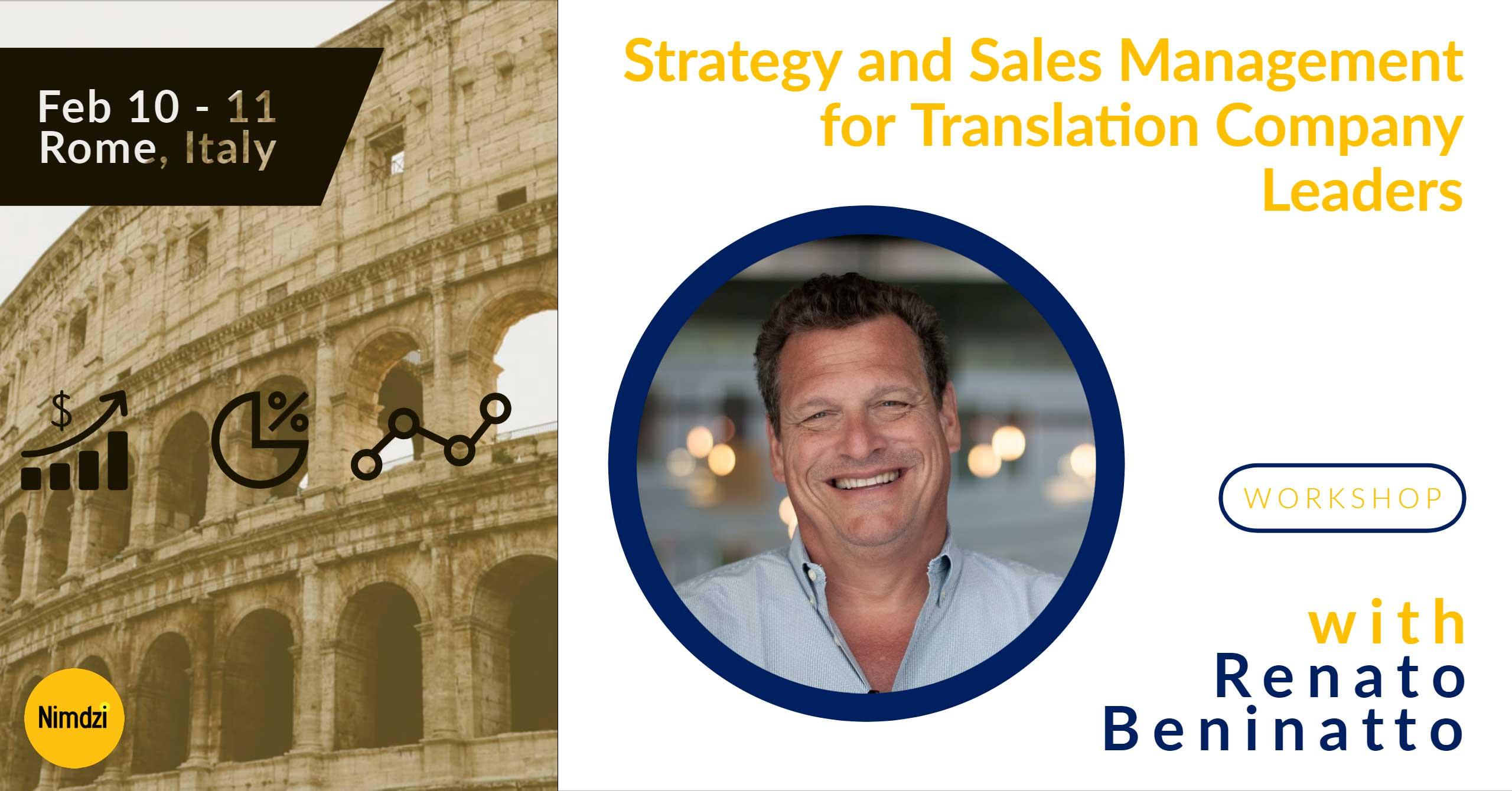 Strategy_and_Sales_workshops_in_translation_and_localization_with_Renato_Beninatto_Nimdzi_Insights