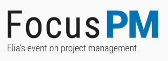 Elia's Focus on Project Management