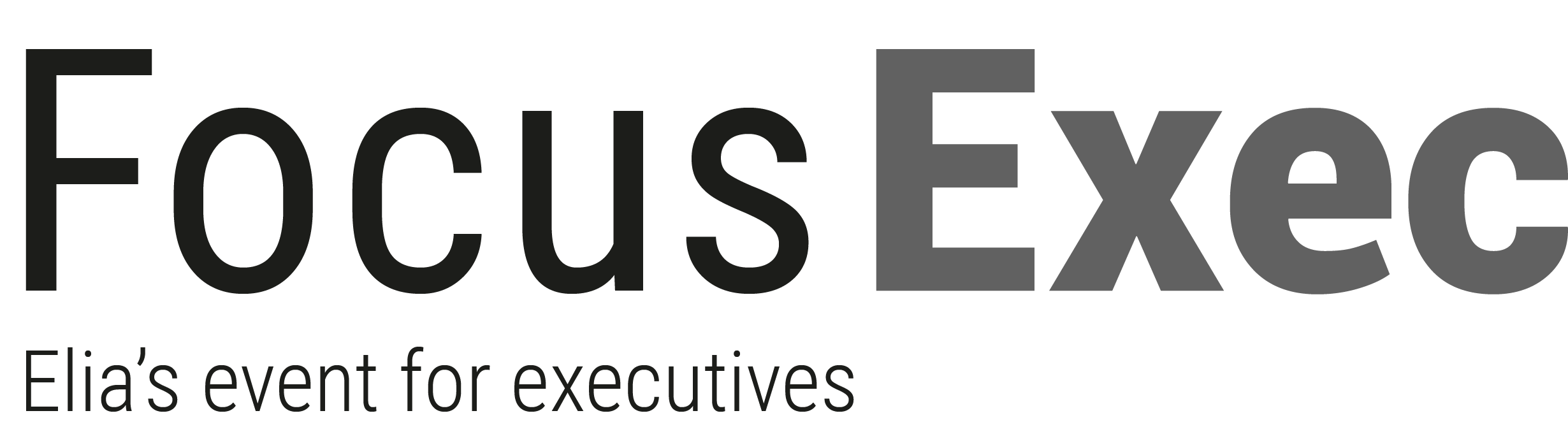 Elia's Focus on Executives