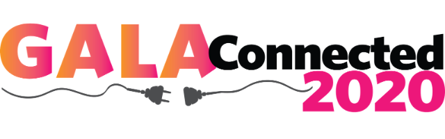 GALA Connected 2020