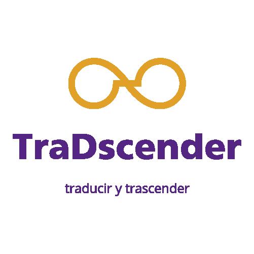 TraDscender: Traducir y trascender
