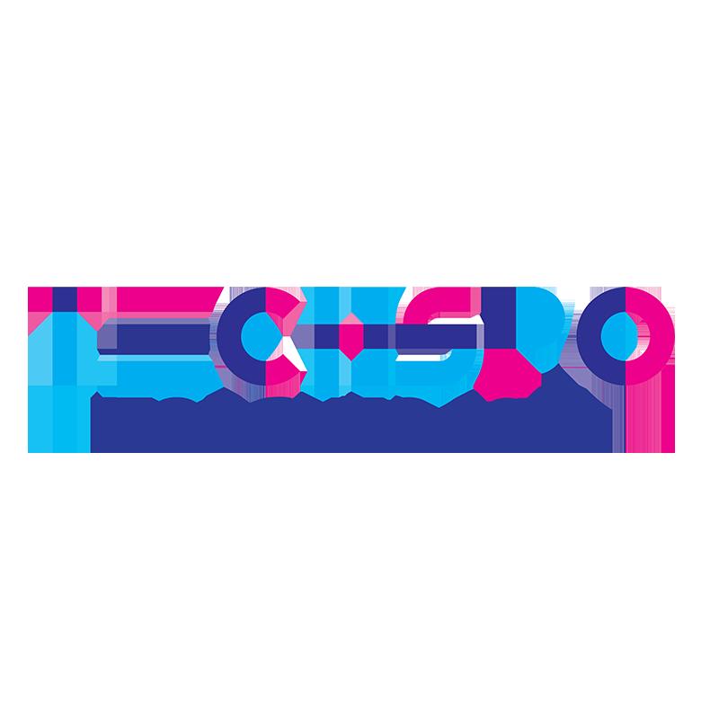 TECHSPO Toronto 2021 Technology Expo (Internet ~ Mobile ~ AdTech  ~ MarTech ~ SaaS)