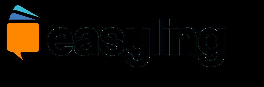 Easyling logo