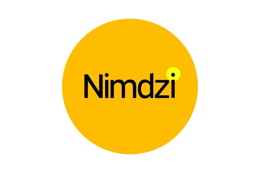 Nimdzi: Translation and Localization Sales Process Workshop